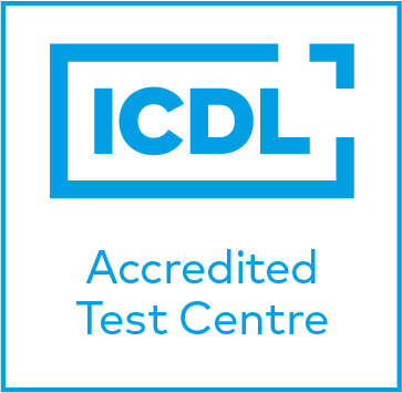 ICDL Test Center